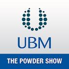 UBM Canon Rosemont PTXi 2014 icon