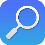 Search Everything v1.13 (Pro)