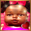 VIRTUAL BABIE icon