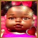 VIRTUAL BABIE icon