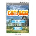 CATSAGA icon