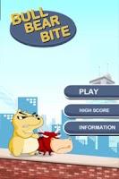 Screenshot of Bull-Bear-Bite