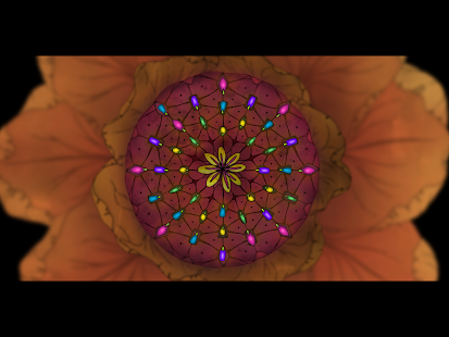 Morphopolis Screenshot 16