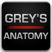 Grey's Anatomy Fan