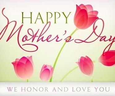 玩教育App|Happy Mother's Day!免費|APP試玩