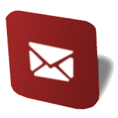 Mail Widget Pro