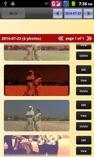 玩免費攝影APP|下載ifoto editor(free version) app不用錢|硬是要APP