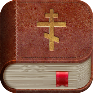 Download Bible for PC