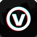 Voxel Rush: 3D Racer Free