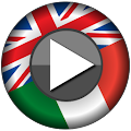 App Translate Offline Italian Free apk for kindle fire