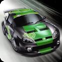 Top Speed Car Ringtone icon