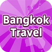 Bangkok Travel Guide, Thailand