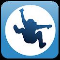 Spontacts logo