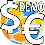 Bet Saver Demo