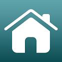 Huntsville Real Estate logo