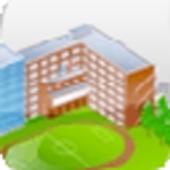 부산 선암초 등학교