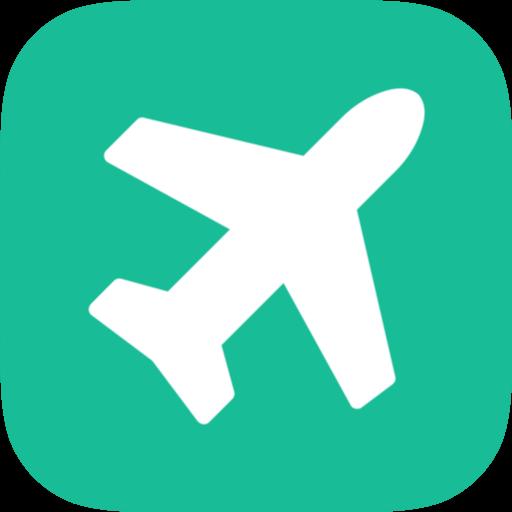 APB Shuttle 交通運輸 App LOGO-硬是要APP