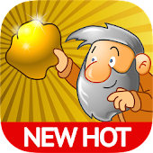 Gold Miner HD  Merry Christmas