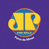 Jovem Pan Patos