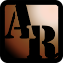 Army Reports logo