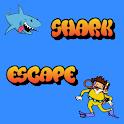 Hungry Ataque Tiburones icon