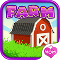 Farm Story: Mother's Day icon