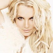 Britney Spears Fan App