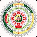 Phong Thủy Nhà Đất (toàn tập) logo