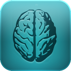 Psychology AS Self-Assessment icon