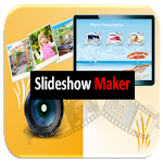 Slideshow Maker App Free