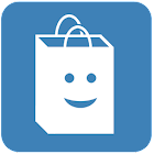 List to you - Shopping list icon