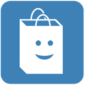 List to you - Shopping list