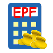 EPF Withdrawal Calculator