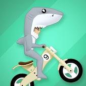 Slumber Shark