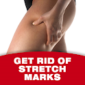 Get Rid Of Stretch Marks icon