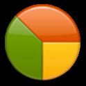 SEOClerks Freelance SEO icon