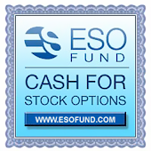 Employee Stock Option ESO Fund