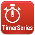 Timer Series icon