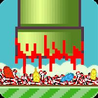 Flappy Crush 2.32