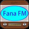 Fana FM Ethiopia icon