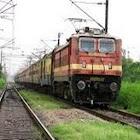 Train Spotting icon