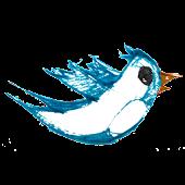 Tweet Schedulator
