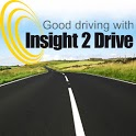 Insight 2 Drive icon