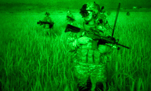 Night Vision Camera PRO - screenshot thumbnail