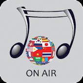 다문화 음악방송 multiculture music