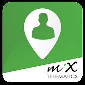MiX Locate Mobile