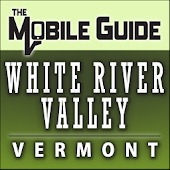 WhiteRiver Valley-Mobile Guide