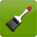 History Cleaner icon