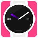 simOclock Watch Face