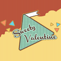 Sweety Valentine icon